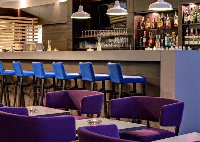 Park Inn by Radisson Goettingen Bar