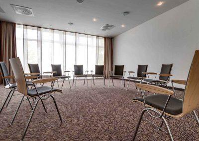 Park Inn by Radisson Goettingen Meetingraum 1